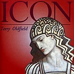 Terry Oldfield Icon
