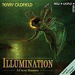 Terry Oldfield Illumination