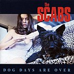 The Scabs Dogs Days Are Over