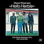 Oscar Peterson Hello Herbie