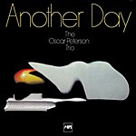 Oscar Peterson Another Day