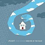 Stevie Wonder Shelter In The Rain