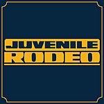 Juvenile Rodeo (Edited)