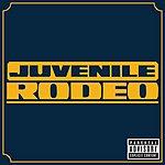 Juvenile Rodeo (Parental Advisory)