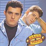 Bruno & Marrone Bruno & Marrone, Vol.2