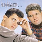 Bruno & Marrone Bruno & Marrone, Vol.1