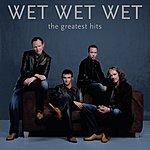 Wet Wet Wet The Best Of (Bonus Version)