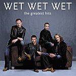 Wet Wet Wet The Best Of (International Version)