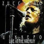 Zucchero Live At The Kremlin