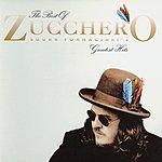 Zucchero The Best Of Zucchero Sugar Fornaciari's Greatest Hits