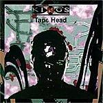 King's X Tape Head