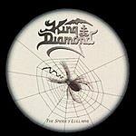 King Diamond The Spider's Lullabye