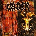 Vader Blood/Reign Forever World