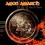 Amon Amarth Fate Of Norns