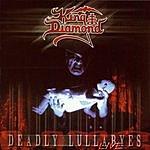 King Diamond Deadley Lullabyes 'Live'
