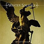 Winter Solstice The Fall Of Rome