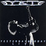 Y&T Yesterday & Today Live