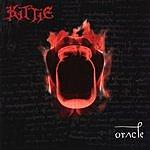 Kittie Oracle
