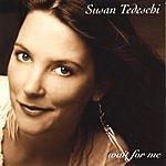 Susan Tedeschi Wait For Me
