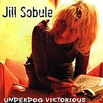 Jill Sobule Underdog Victorious