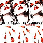 Fabulous Thunderbirds Painted On