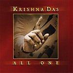 Krishna Das All One