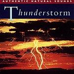 Natural Sounds Thunderstorm