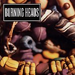 Burning Heads Dive