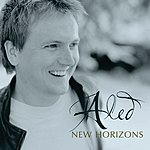 Aled Jones New Horizons