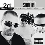 Sublime 20th Century Masters - The Millennium Collection: The Best Of Sublime (Parental Advisory)