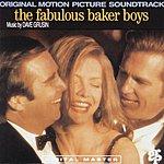 Dave Grusin The Fabulous Baker Boys: Original Motion Picture Soundtrack