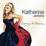 Katherine Jenkins Living A Dream (Special Edition)