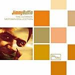 Jimmy Ruffin The Motown Anthology