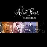 Aled Jones The Aled Jones Collection