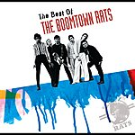 The Boomtown Rats Rat Trap: Live At The Dominion Theatre 1985