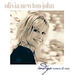 Olivia Newton-John Indigo