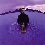 Michael Leonhart Glub Glub, Vol.11