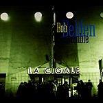 Bob Belden La Cigale (Live In Paris)