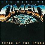 Omen Teeth Of The Hydra: The Best Of Omen