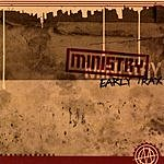 Ministry Early Trax
