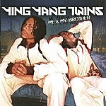Ying Yang Twins Me & My Brother (Edited)