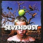 Sevendust Animosity (Edited)