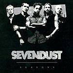 Sevendust Seasons (Edited)