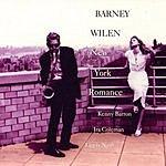 Barney Wilen New York Romance