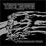 The Crown Deathrace King