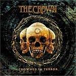 The Crown Crowned In Terror