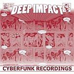 Deep Impact Carpet Muncha/Bass Trap
