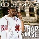 Gucci Mane Trap House (Edited)