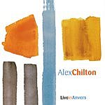 Alex Chilton Live In Anvers