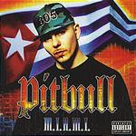 Pitbull M.I.A.M.I. (Parental Advisory)